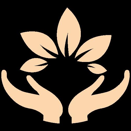 Massage bien-être personnalisé