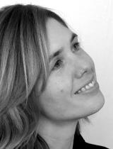 Céline Miquelard