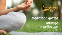 MeditAncrage_200px.jpg
