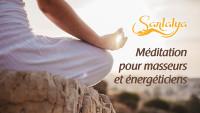MeditationMasseurs_200px.jpg